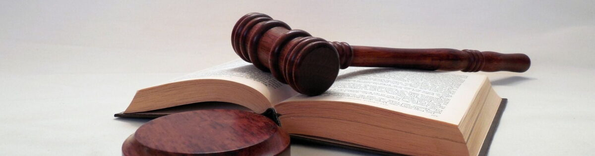 Orły Prawa  — Kancelaria Adwokacka Adwokat Jakub Ambicki